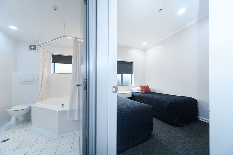 Palmerston North Accommodation